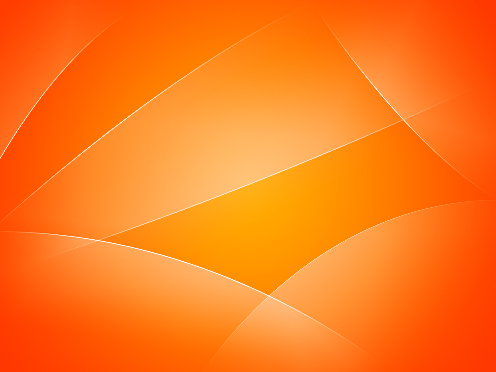 5139878-orange-abstract-wallpapers