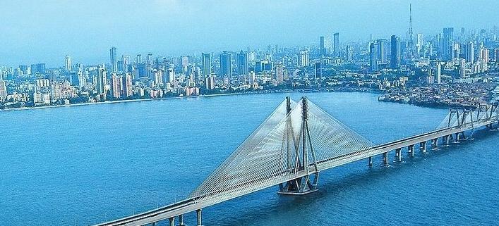 Mumbai8