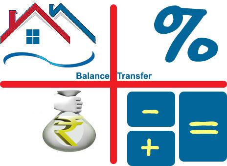 balance transfer1a