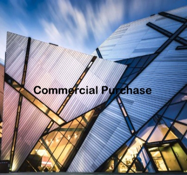 commercial purchase1circ