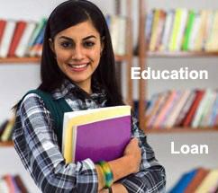 educational_loans6